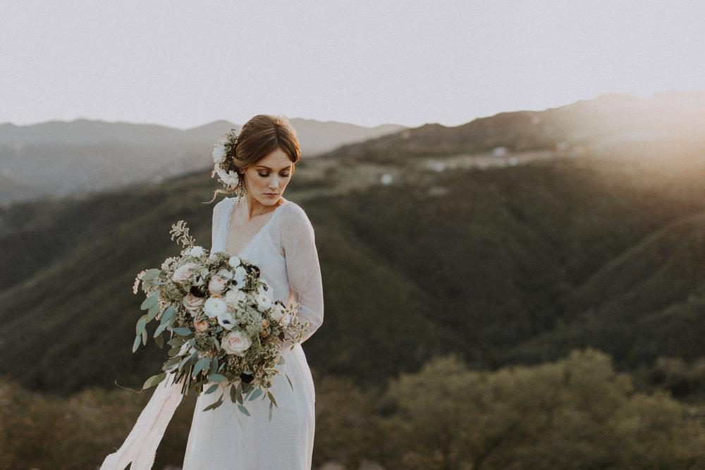 bridals-bridals-0021.jpg