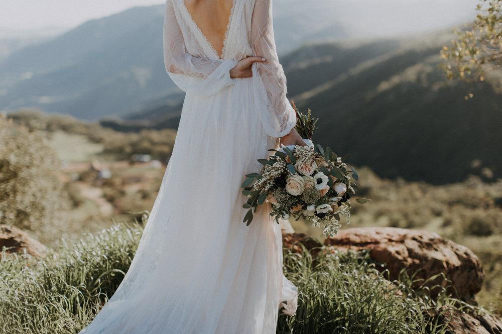 bridals-bridals-0032.jpg