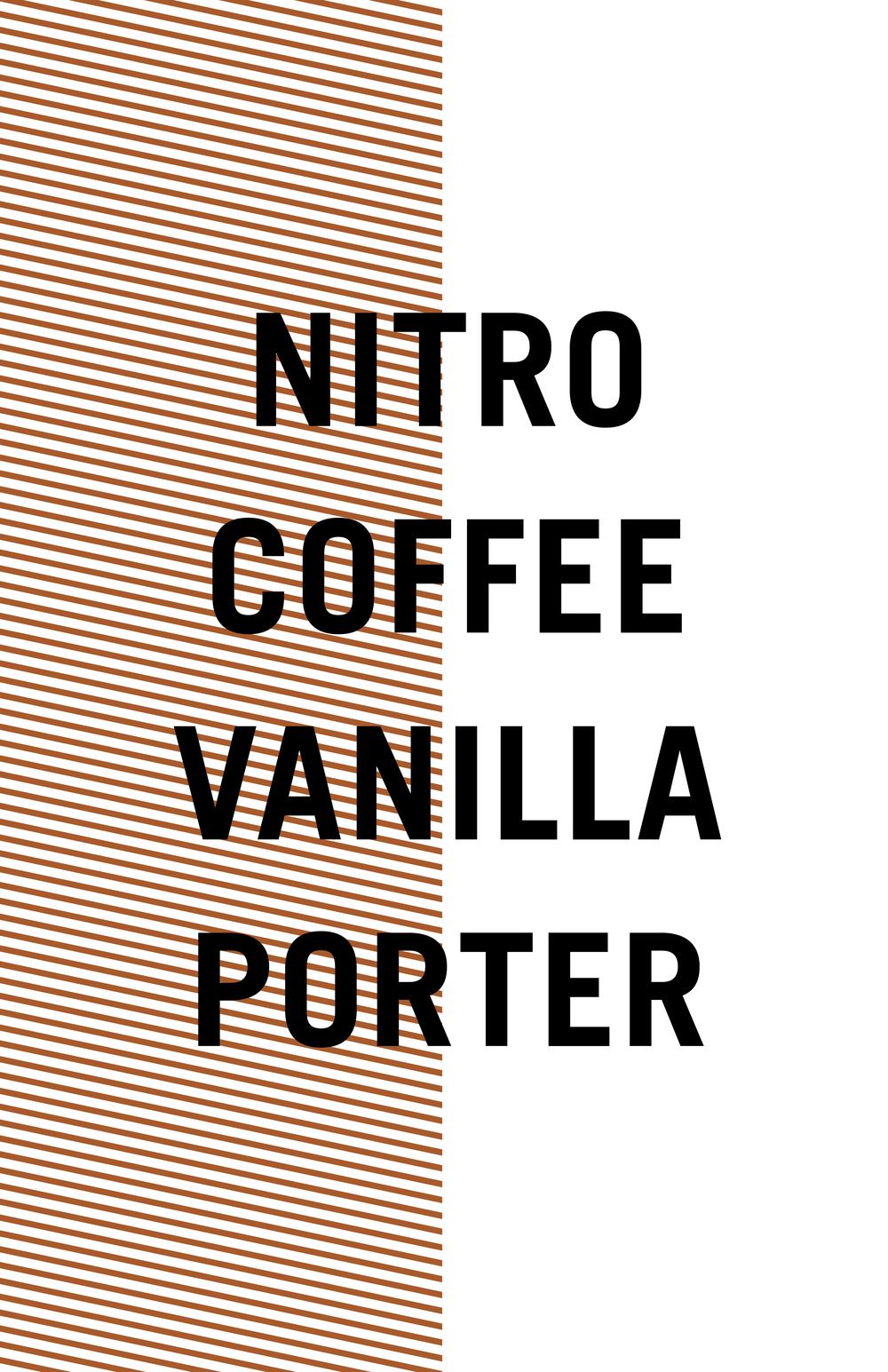 Nitro-05.png