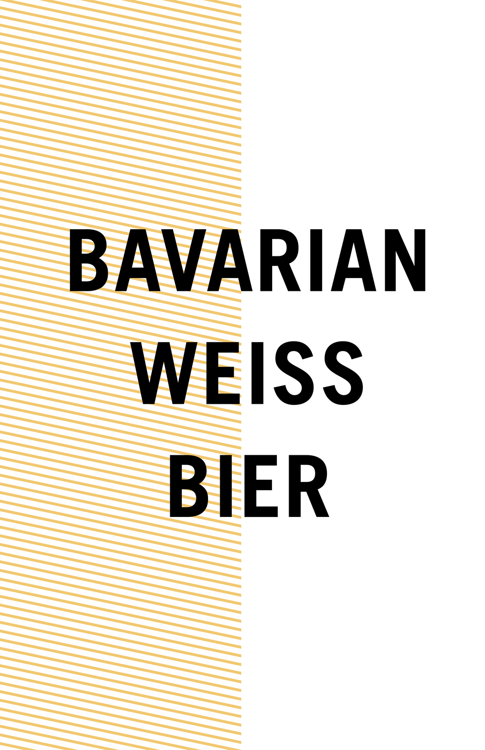 WeissBier-05.png
