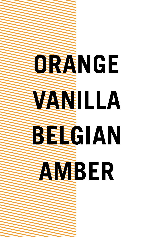 OrangeVanillal-03.png