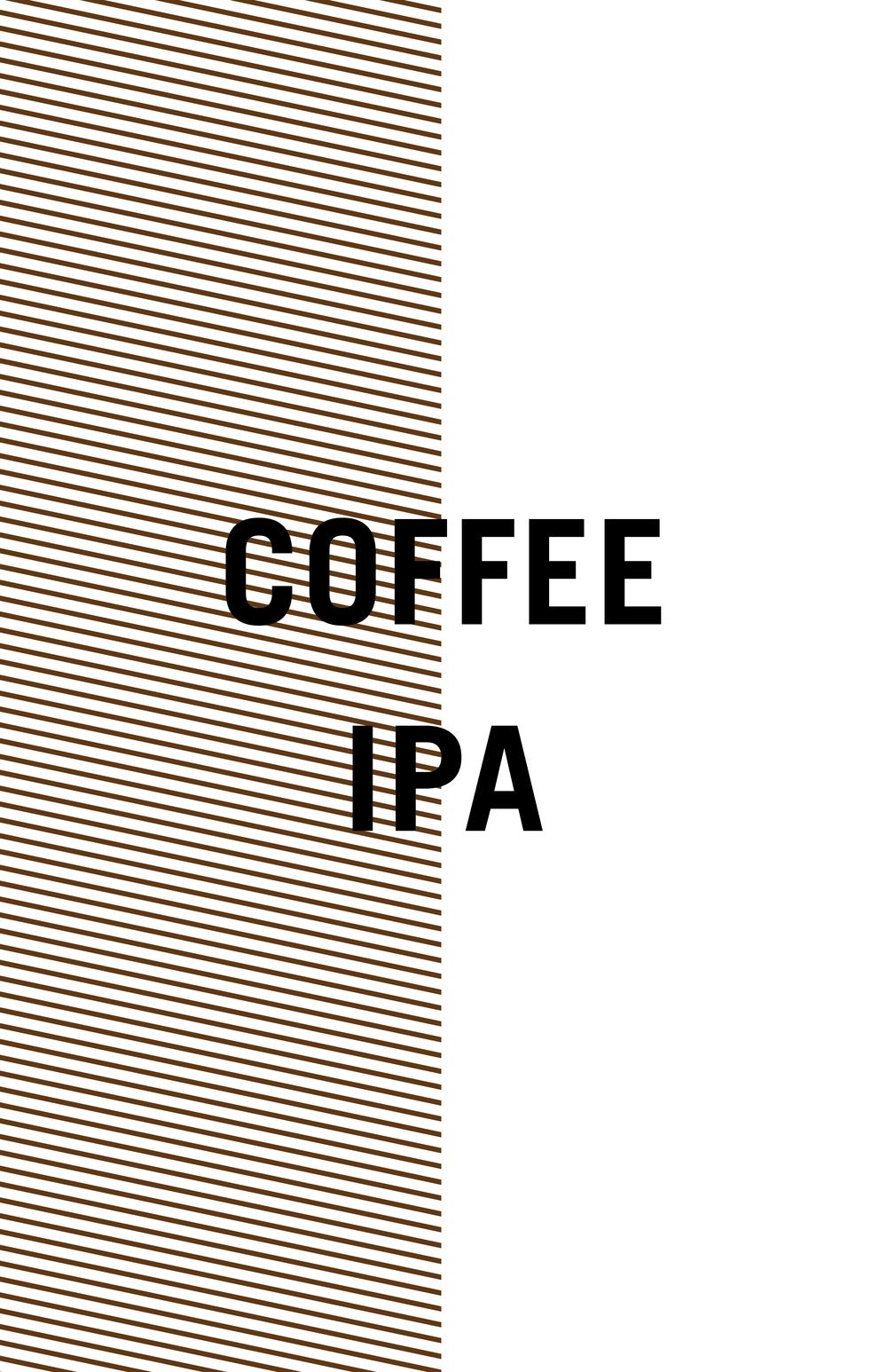 CoffeeIPA-03.png