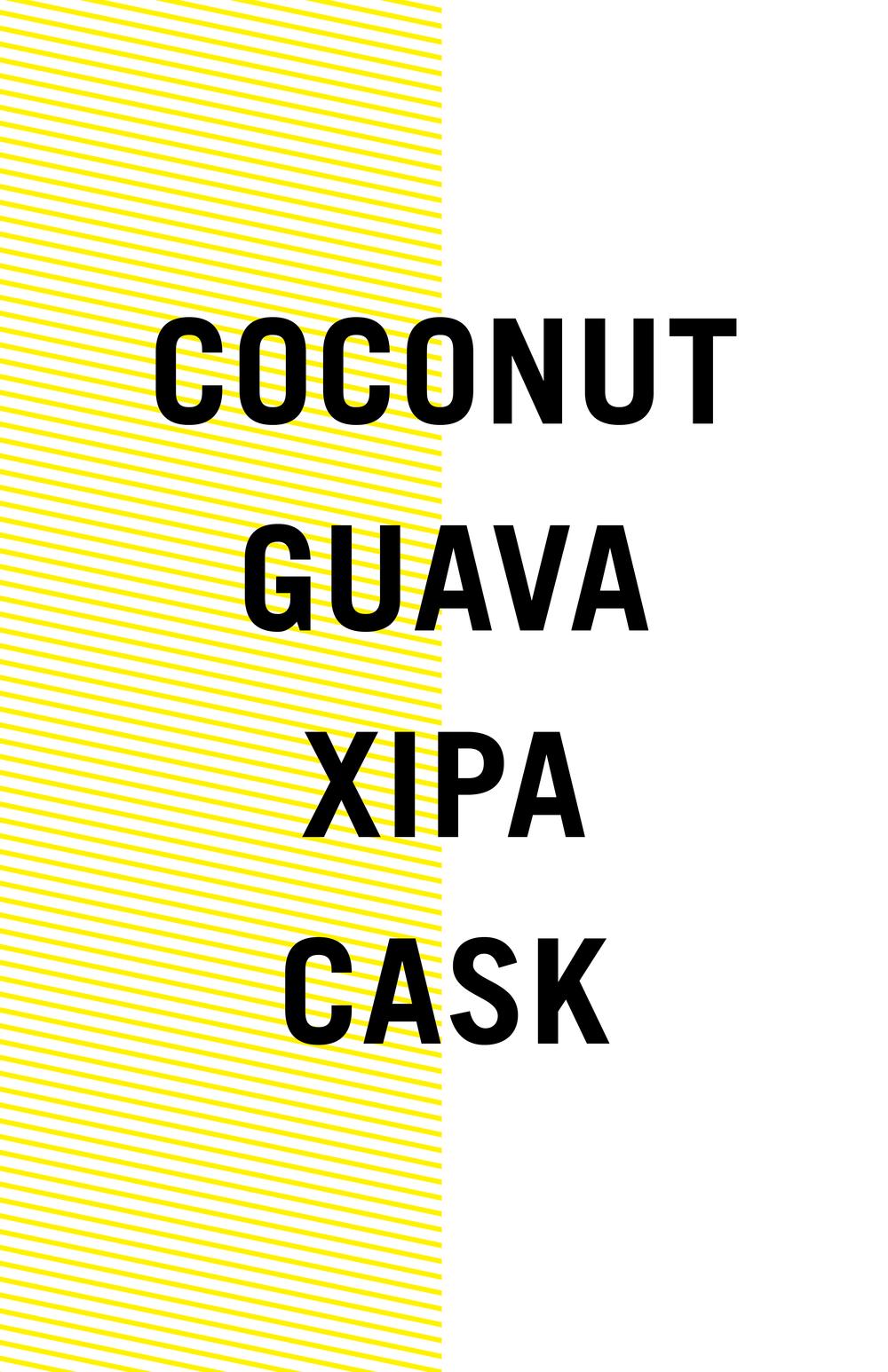 CoconutCask-03.png