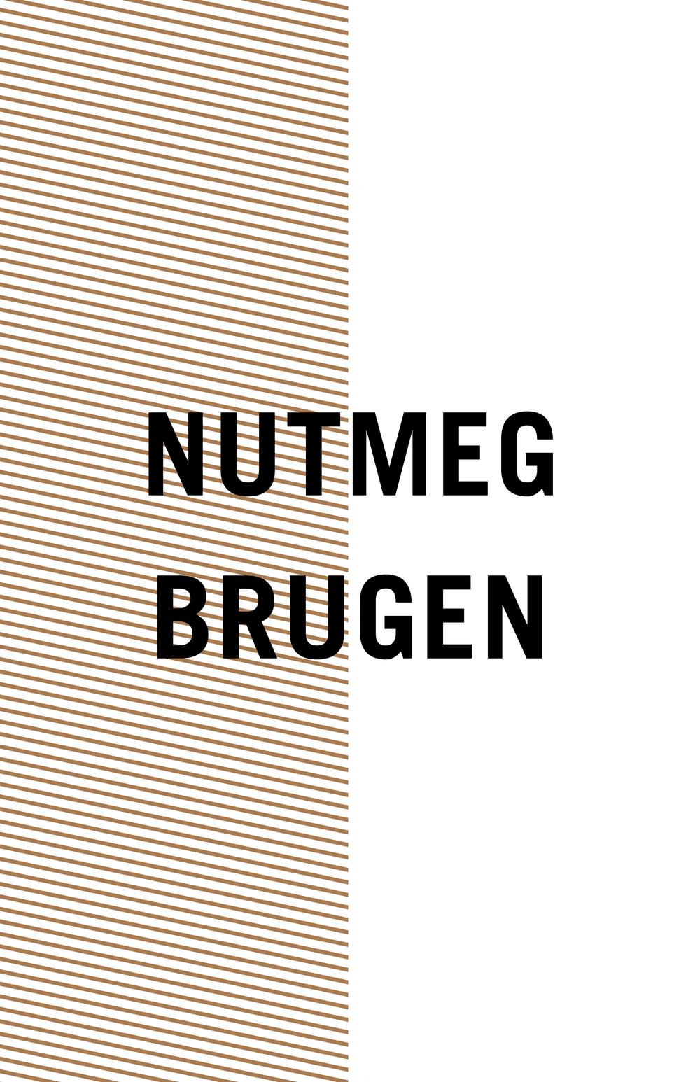 NutmegBrugen-03.png