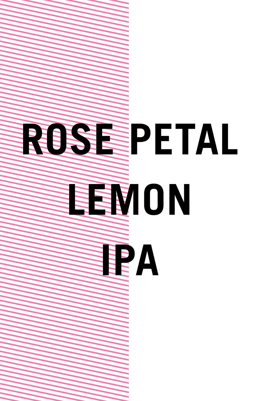 RosePetal-05.png