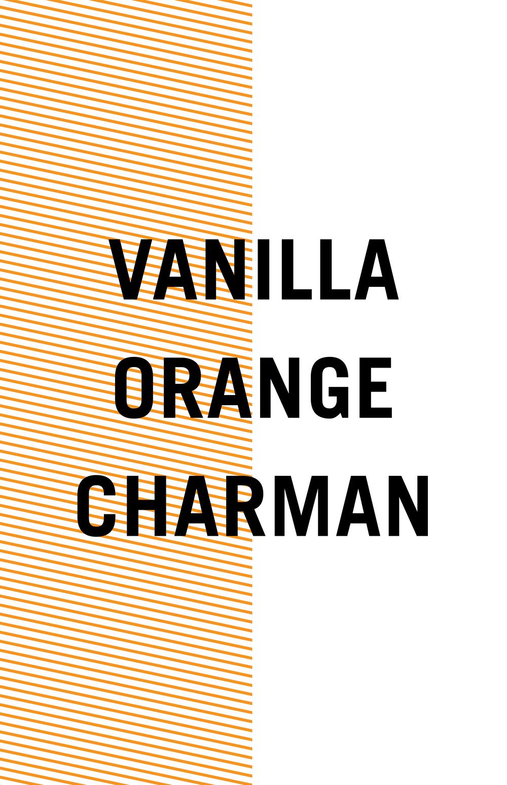 VanillaCharman-03.png