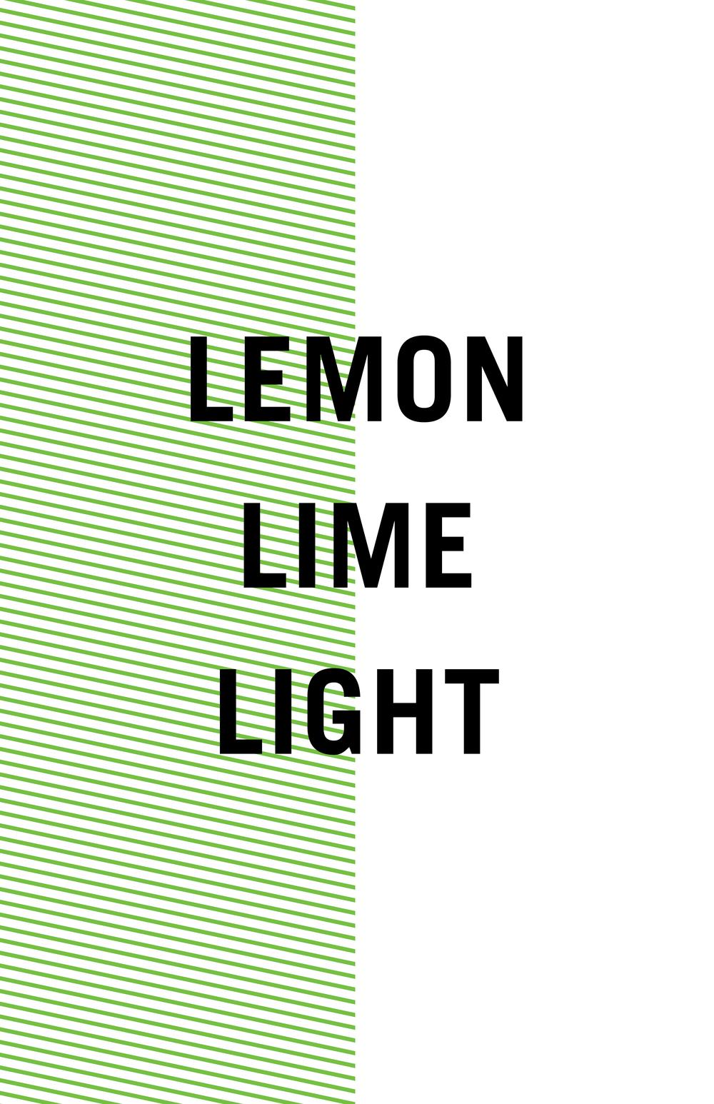 LemonLimeLight-03.png