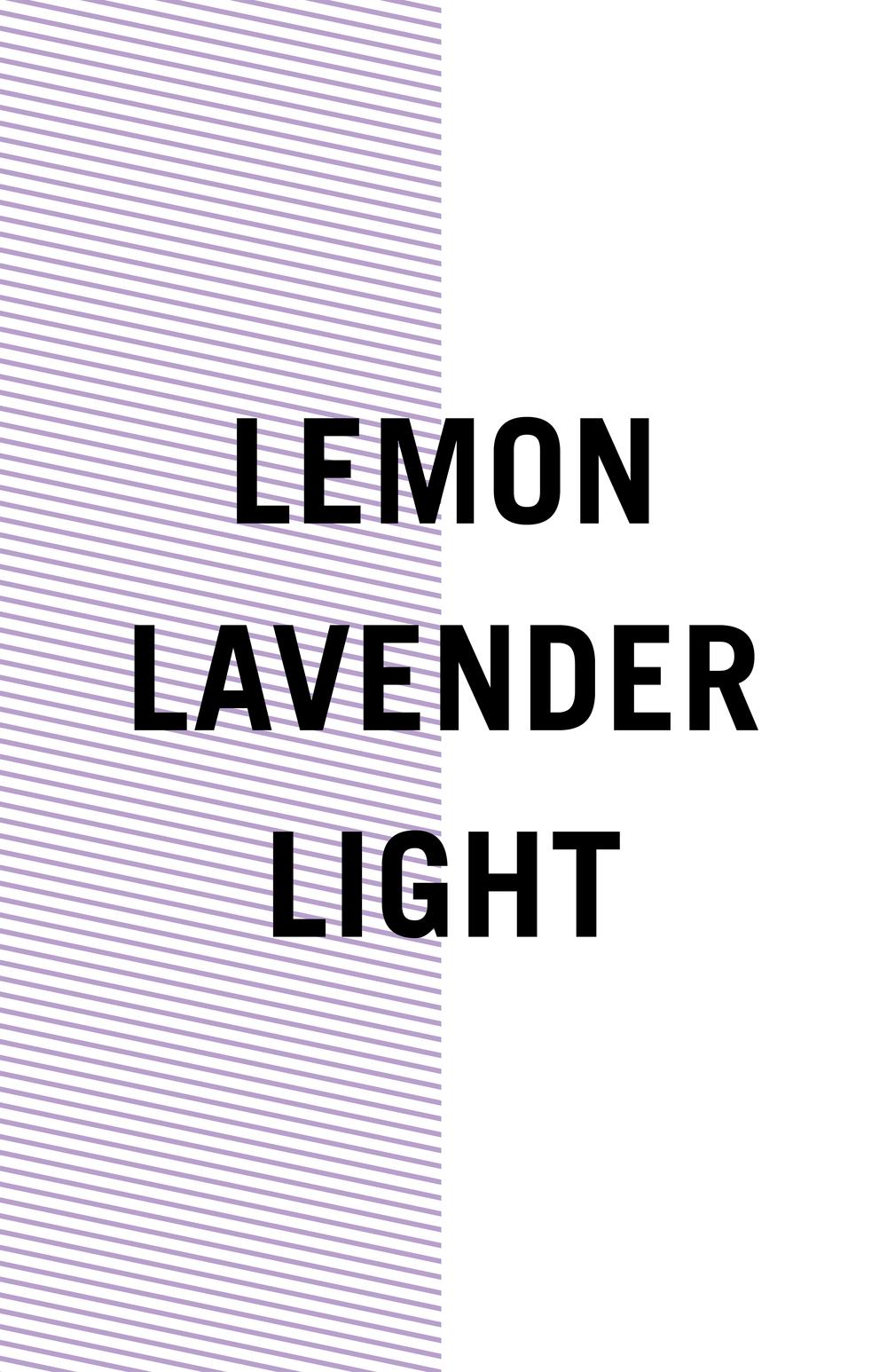LemonLav-03.png