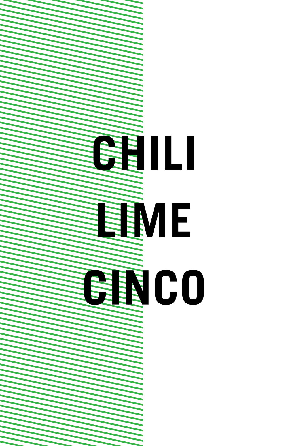 ChiliLimeCinco-03.png