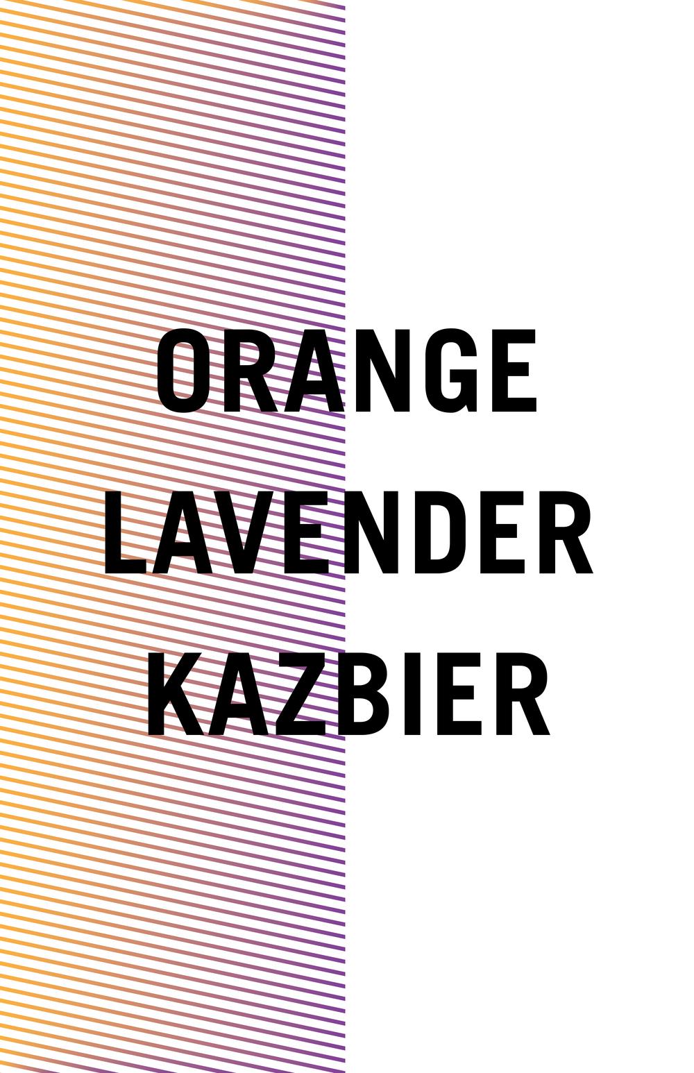 OrangeLavKaz-03.png