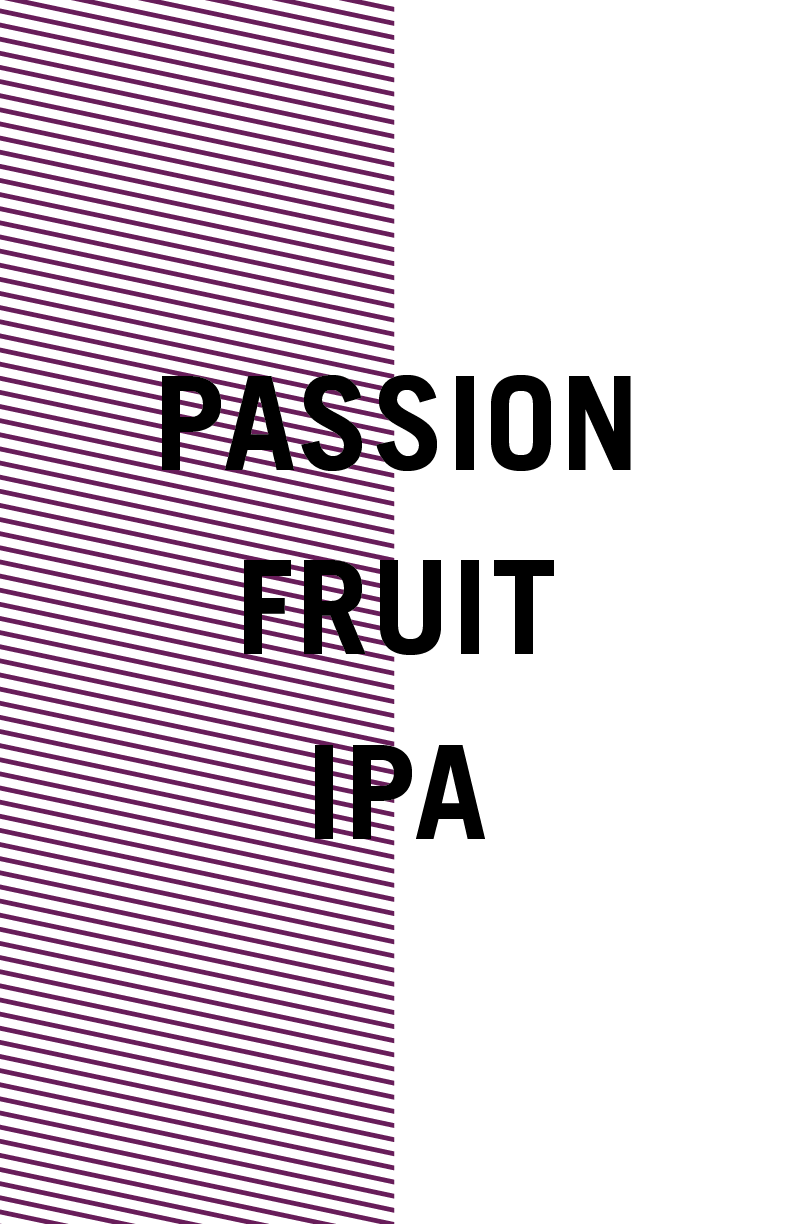 PassionfruitIPA-03.png