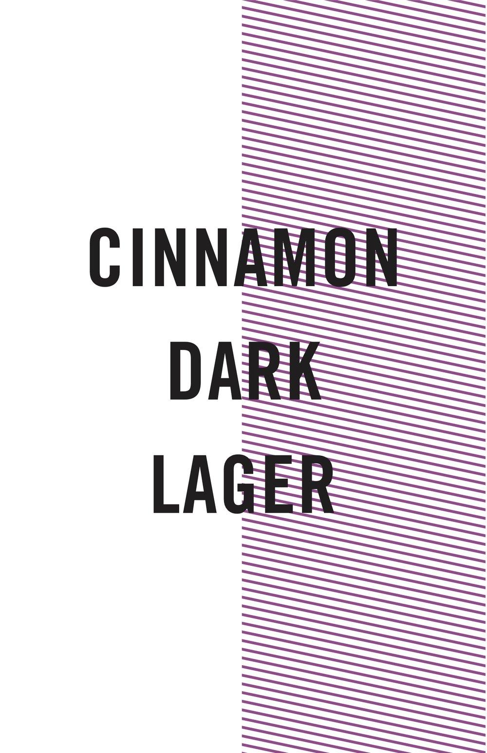 CINNAMON DARK LAGER.jpg