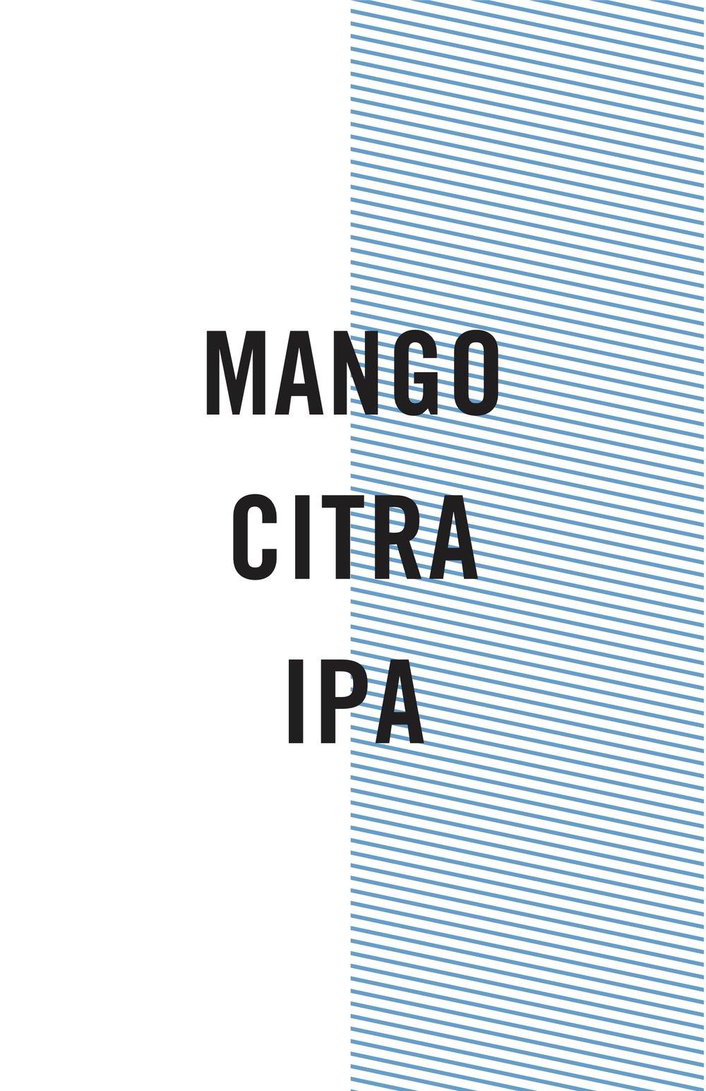 MANGO CITRA IPA.jpg