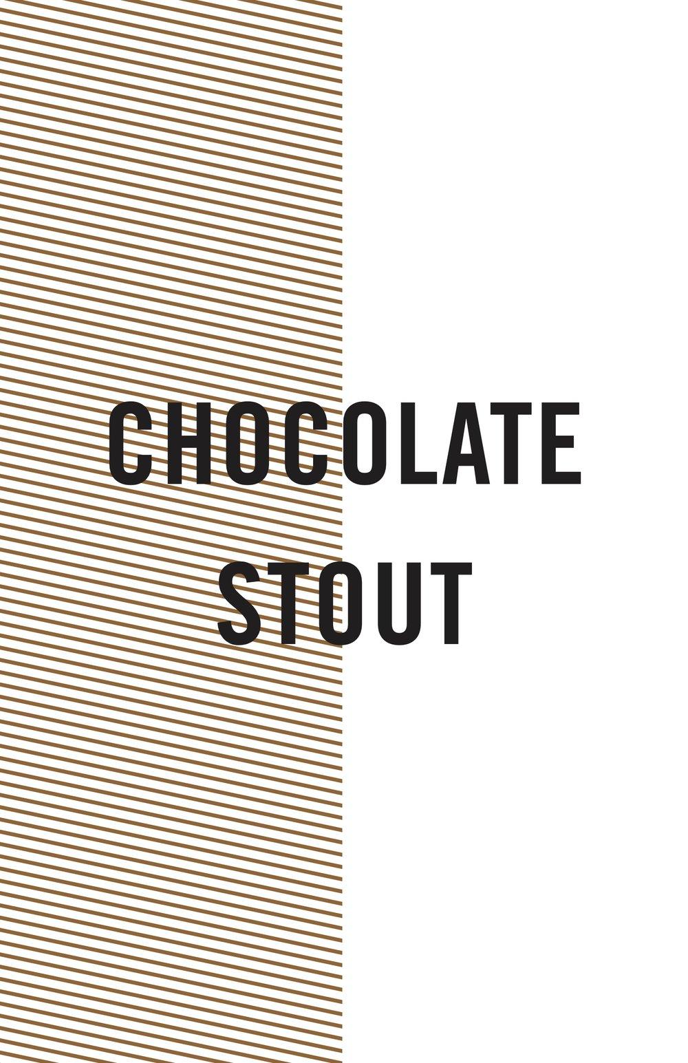 CHOCOLATE STOUT.jpg