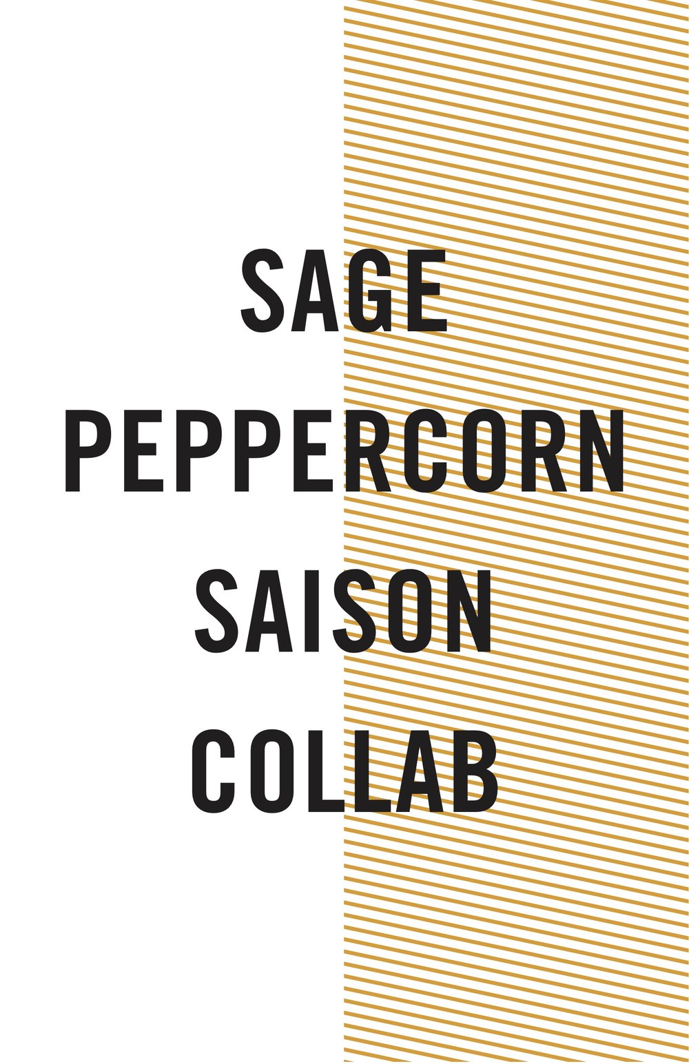 SAGE SAISON.jpg