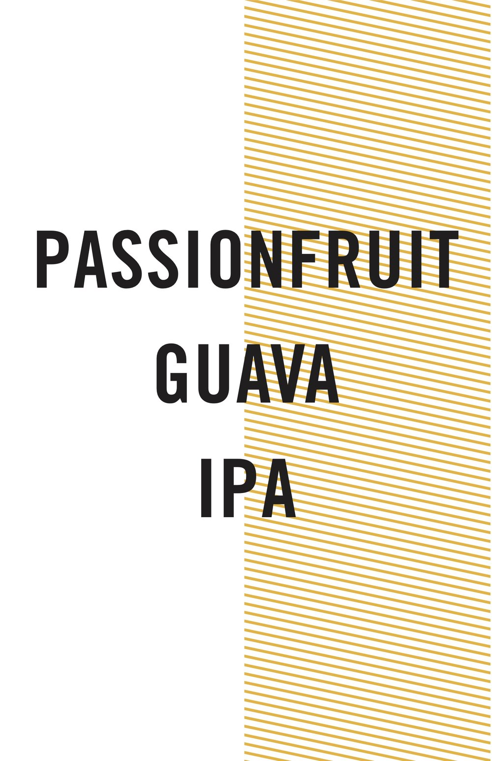 PASSIONFRUIT GUAVA IPA.jpg