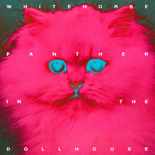 PantherInTheDollhouse