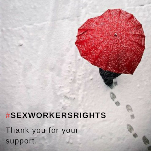 #sexworkersrights.png