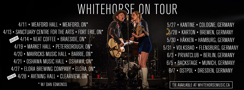 Whitehorse-fb-cover-april-eu (1).png