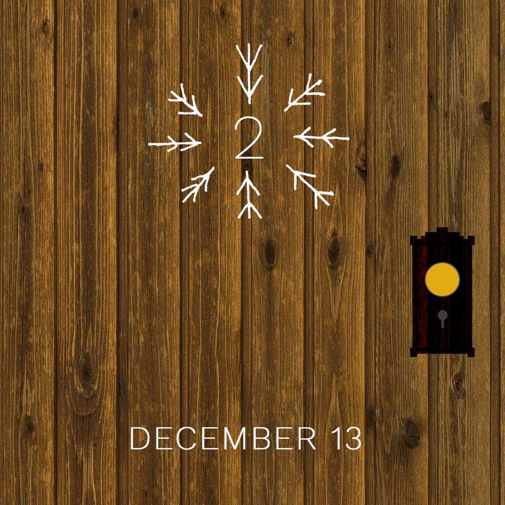 2- December 13.jpg