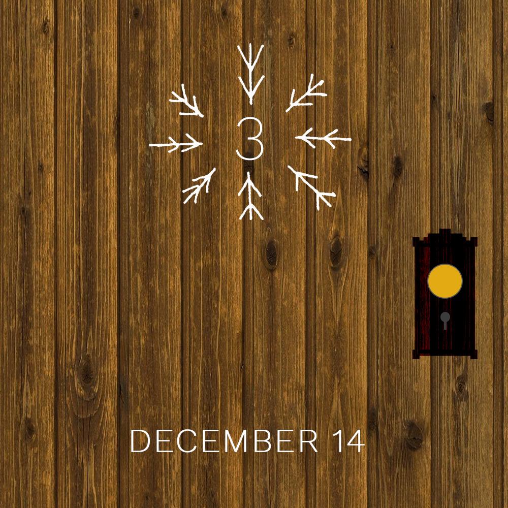 3 - December 14.jpg