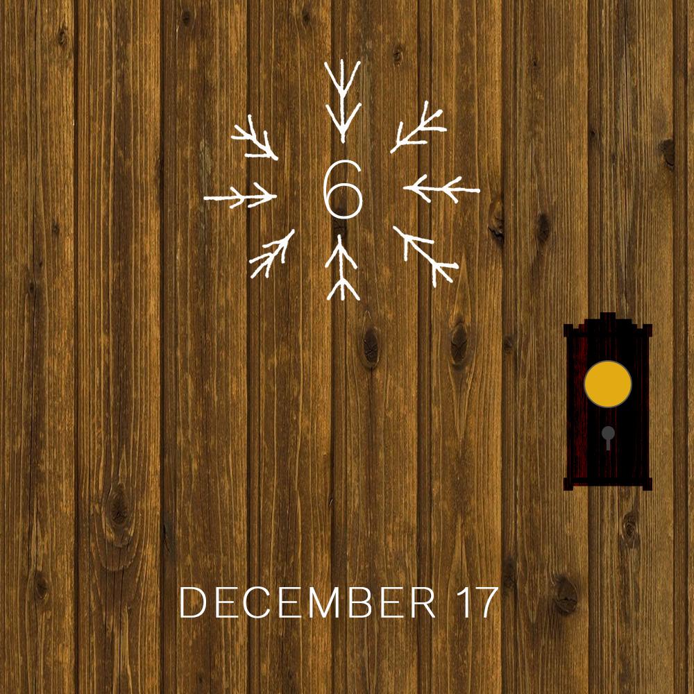6 - December 17.jpg