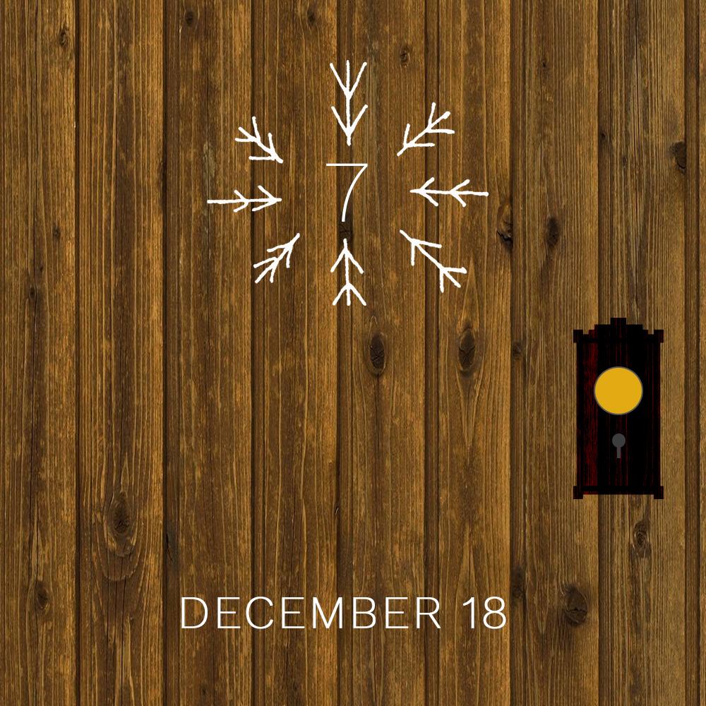 7 - December 18.jpg
