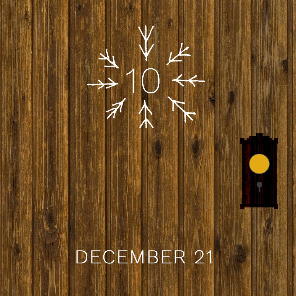 10 - Decemeber 21.jpg