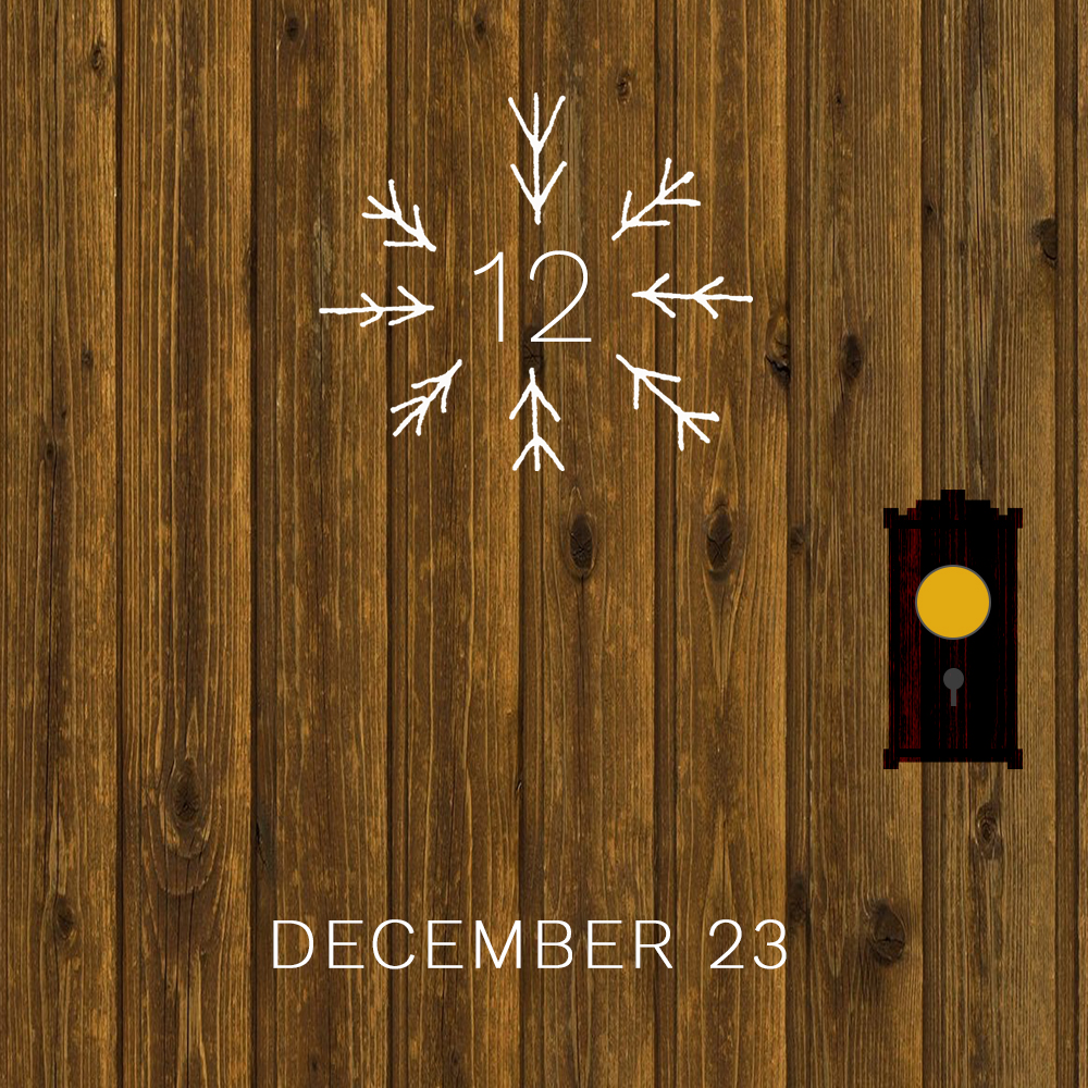 12 - December 12.jpg