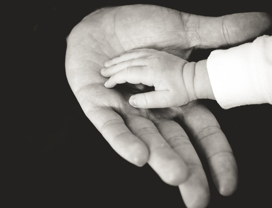 Virtual Azoospermia and male infertility