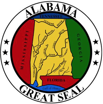 Alabama- male infertility and low sperm count