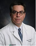 Alabama Kolettis Male infertlity specialist