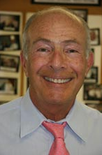 Rothman male infertility specialist