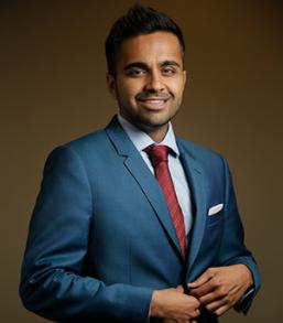 Brahmbhatt male infertility specialist