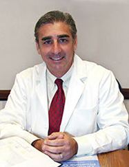 Kaufman male infertility specialist