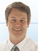 Schrepferman male infertility specialist
