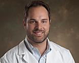 Bennett male infertility specialist