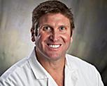 Hollander male infertility specialist
