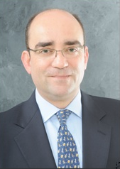 Sadeghi-Nejad male infertility specialist