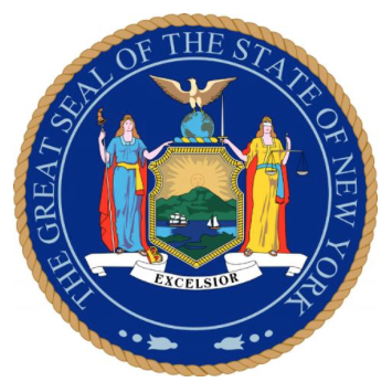 New York male infertility low sperm count