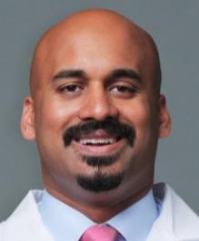 Alukal male infertility specialist