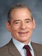 Goldstein male infertility specialist