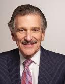 Nagler male infertility specialist