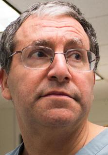 Werner male infertility specialist