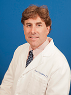 Hirshberg male infertility specialist