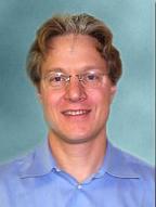 Bruning male infertility specialist