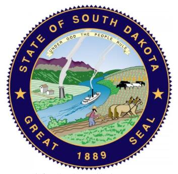 South Dakota male infertility low sperm count