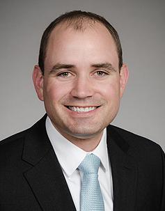 Ostrowski male infertility specialist