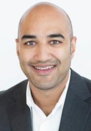 Shridharani male infertility specialist