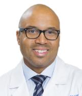 Gittens male infertility specialist